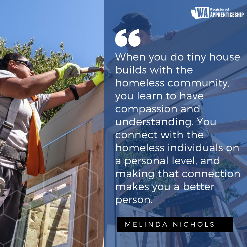 Nichols Tiny Houses quote #1.png