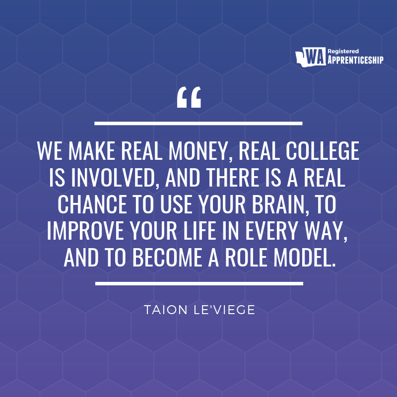 Taion Le'Viege quote #3.png