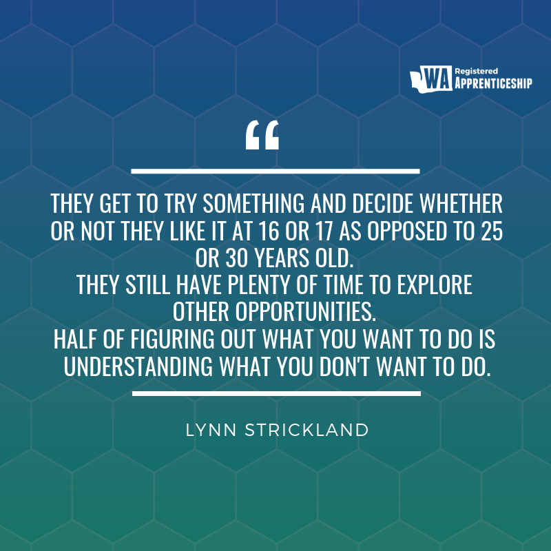 Lynn Strickland quote #3.png
