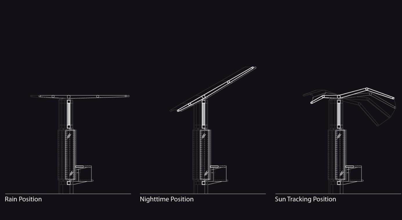 diagram_busStop