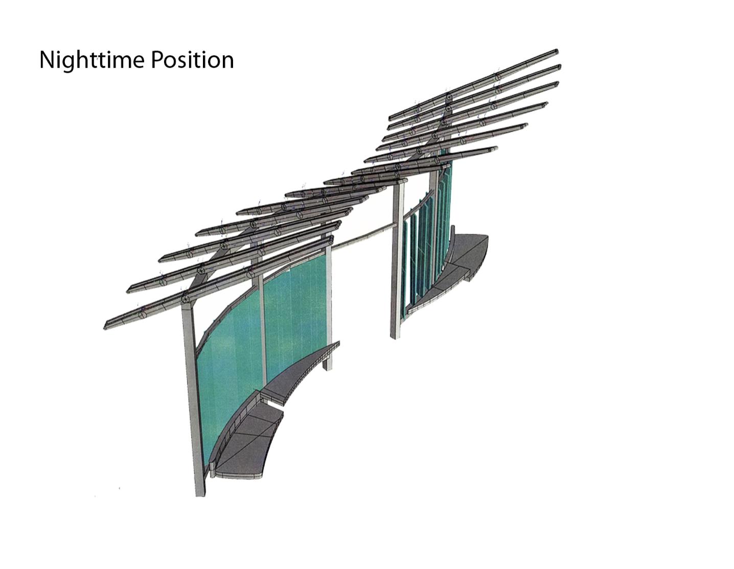 diagram3_bus Stop