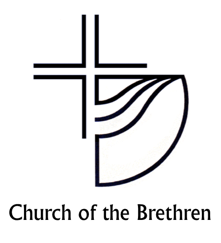 church of Brethren.png