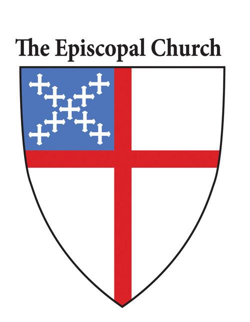 episcopalshield.jpg