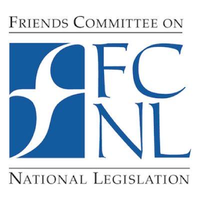FCNL-logo.jpg