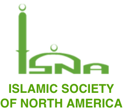 ISNA.png