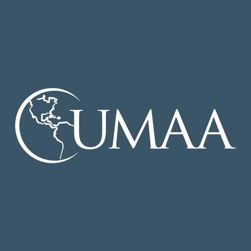 UMAA logo.jpg