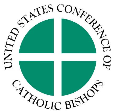 USCCB-logo.jpg
