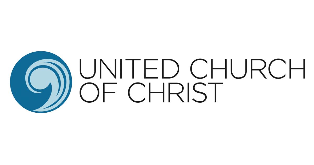 UCC Logo.png