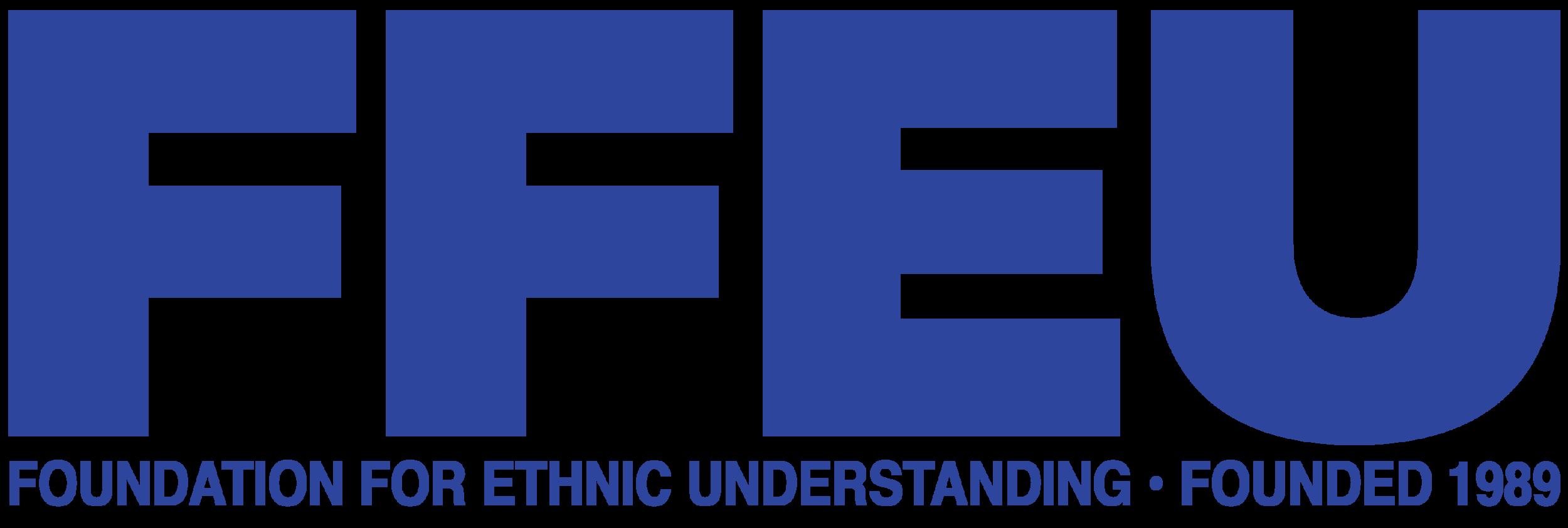 ffeu_logo.png
