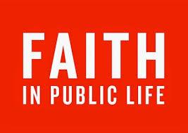 FPL Logo.jpeg