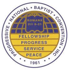 PNBC Logo.jpeg