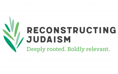reconstructing-Judaism.png