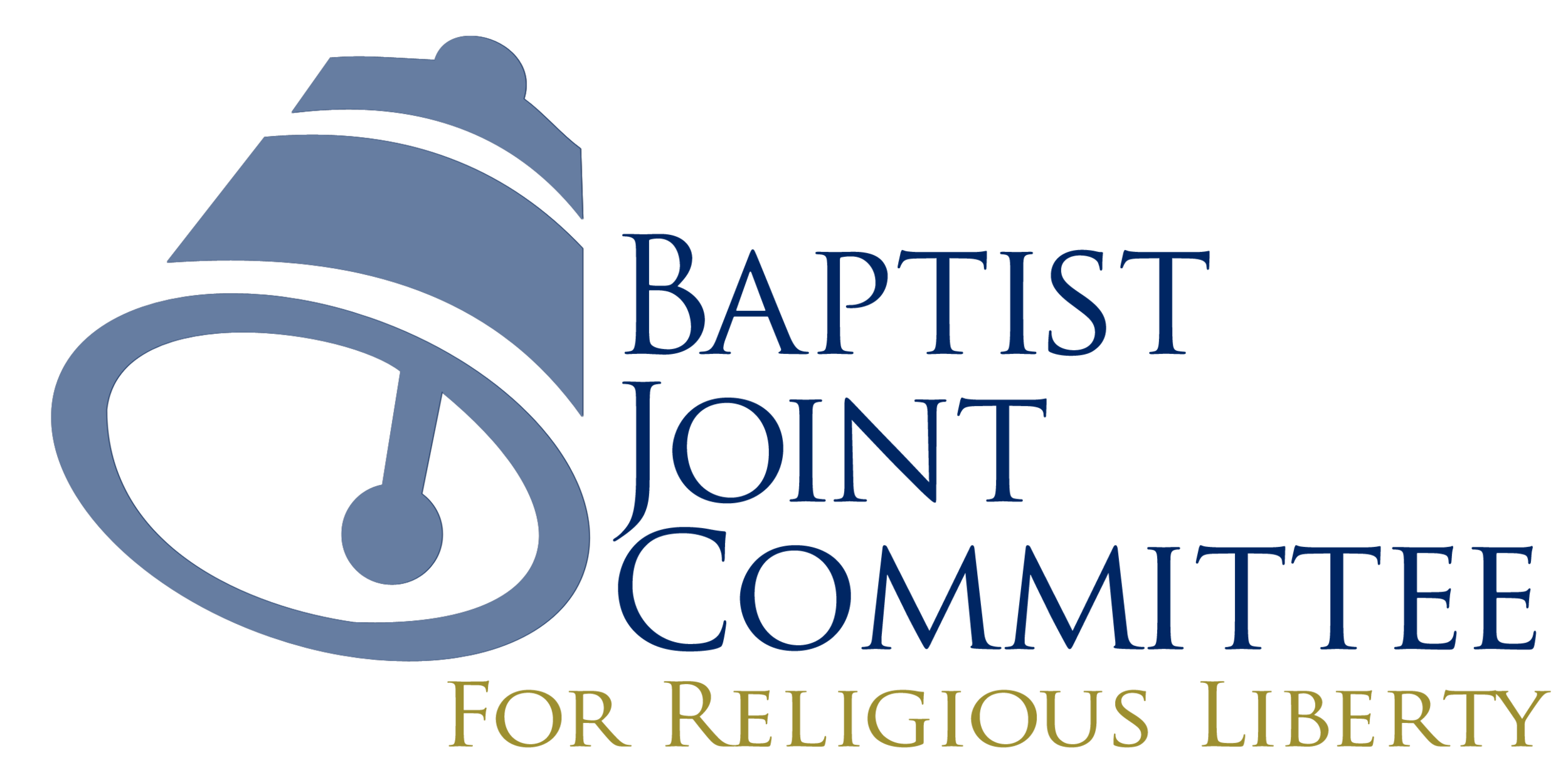 BJC logo official 2012 transparent background.png