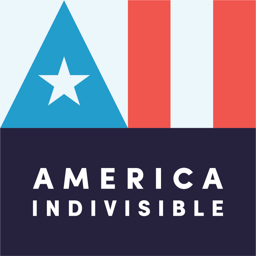 America indivisible.png