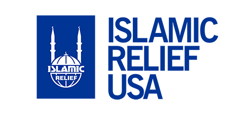 Islamic Relief.png