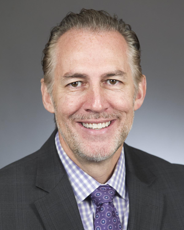 Dario Anselmo, State Representative, Minnesota
