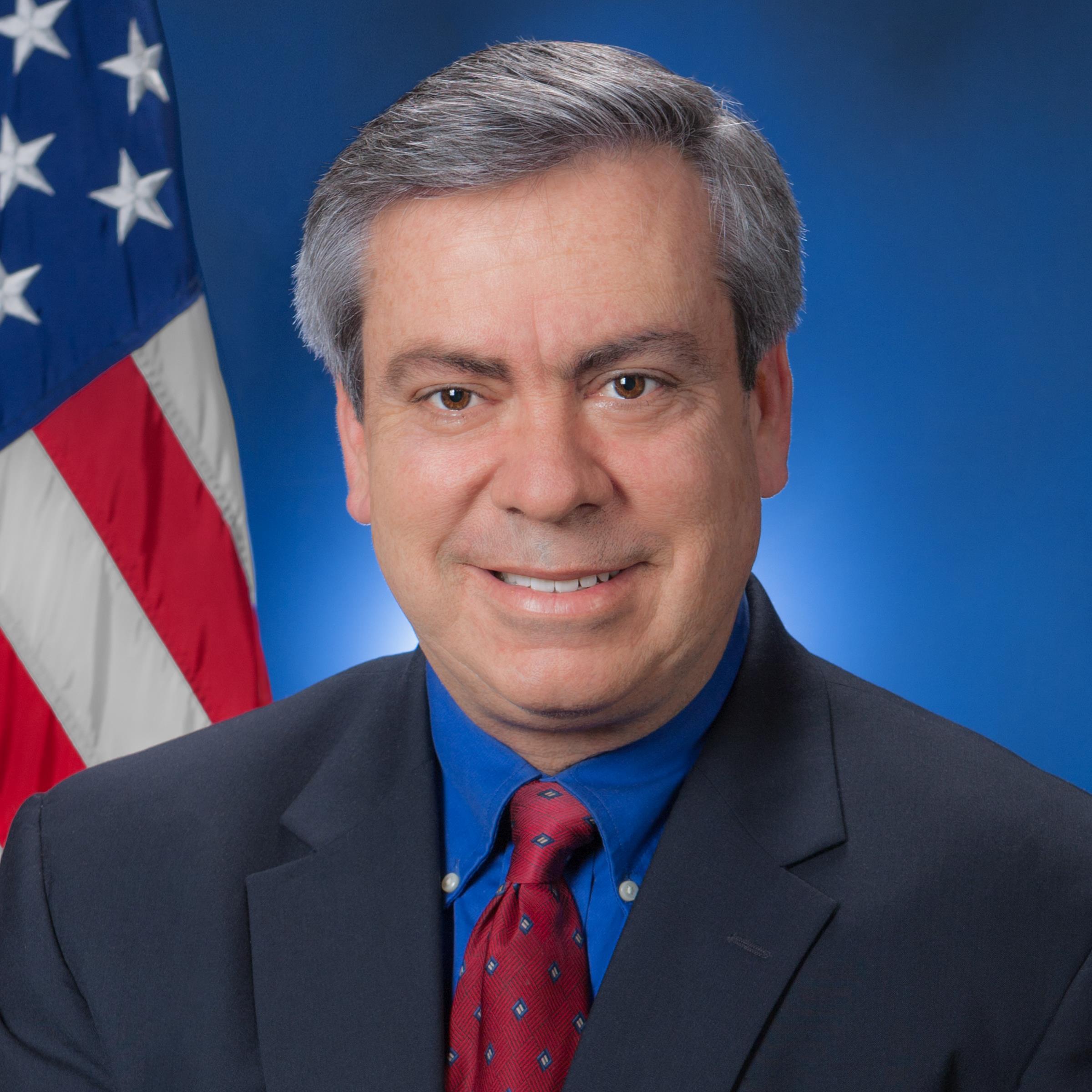 Pat Browne, State Senator, Pennsylvania
