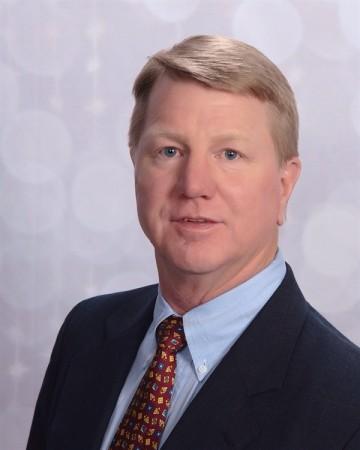 Jim Marchant, State Assemblyman, Nevada