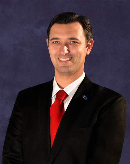 Stephen Silberkraus, Candidate for Nevada State Assembly