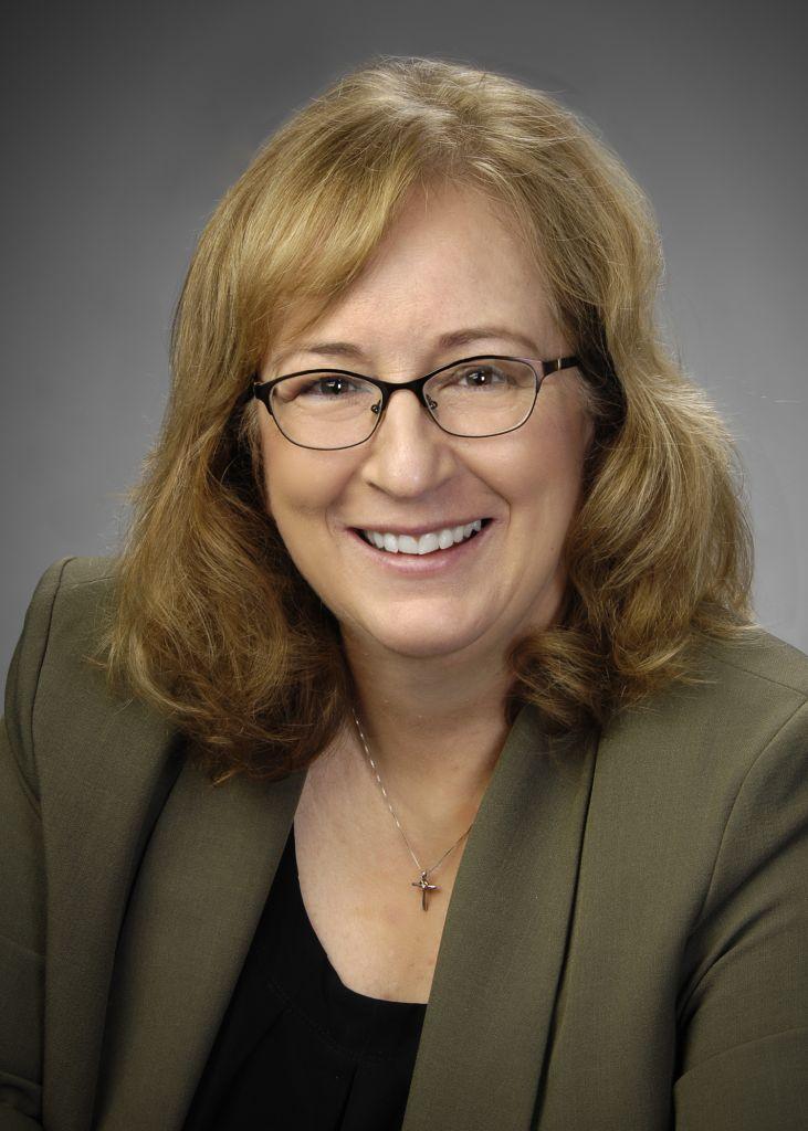 Laura Lanese, State Representative, Ohio