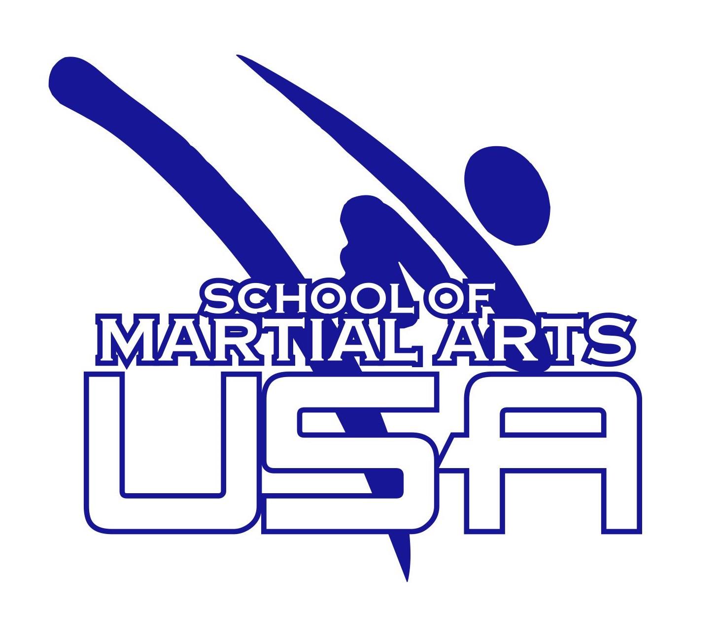 martial arts new logo.jpg