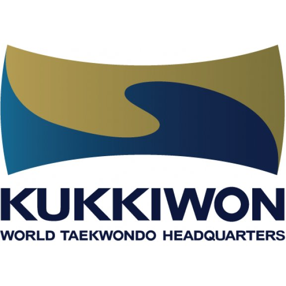 Kukkiwon Certification - The Kukkiwon is the recognized governing organization for Olympic or WTF style Taekwondo. Ownership of a Kukkiwon Dan certificate demonstrates international acceptance of Taekwondo skills. This is the highest Dan level certification available in the world today.  Possession of Kukkiwon certification authenticates your earned Dan level and removes any question of your level of achievement in Taekwondo.  Unfortunately, many practicing the art of Taekwondo are unable to attain Kukkiwon certification because their instructor or facility is unable to submit Dan levels for certification.Fortunately, here at School of Martial Arts USA, we have the ability to submit Dan levels for certification.  We have a long standing relationship with Kukkiwon and Master Nicholas Imsande is recognized as a distinguished member of the Kukkiwon Certification System.If you desire Kukkiwon certification and are unable to have your Dan level submitted, we can assist you. We work directly with the Kukkiwon and the World Taekwondo Headquarters to meet the standards and qualifications developed and set forth by them. You will find our tests to be organized and fair,  containing those skills and techniques required for Kukkiwon certification.For more information on testing for Kukkiwon certification, please use the contact icon located above on this website.