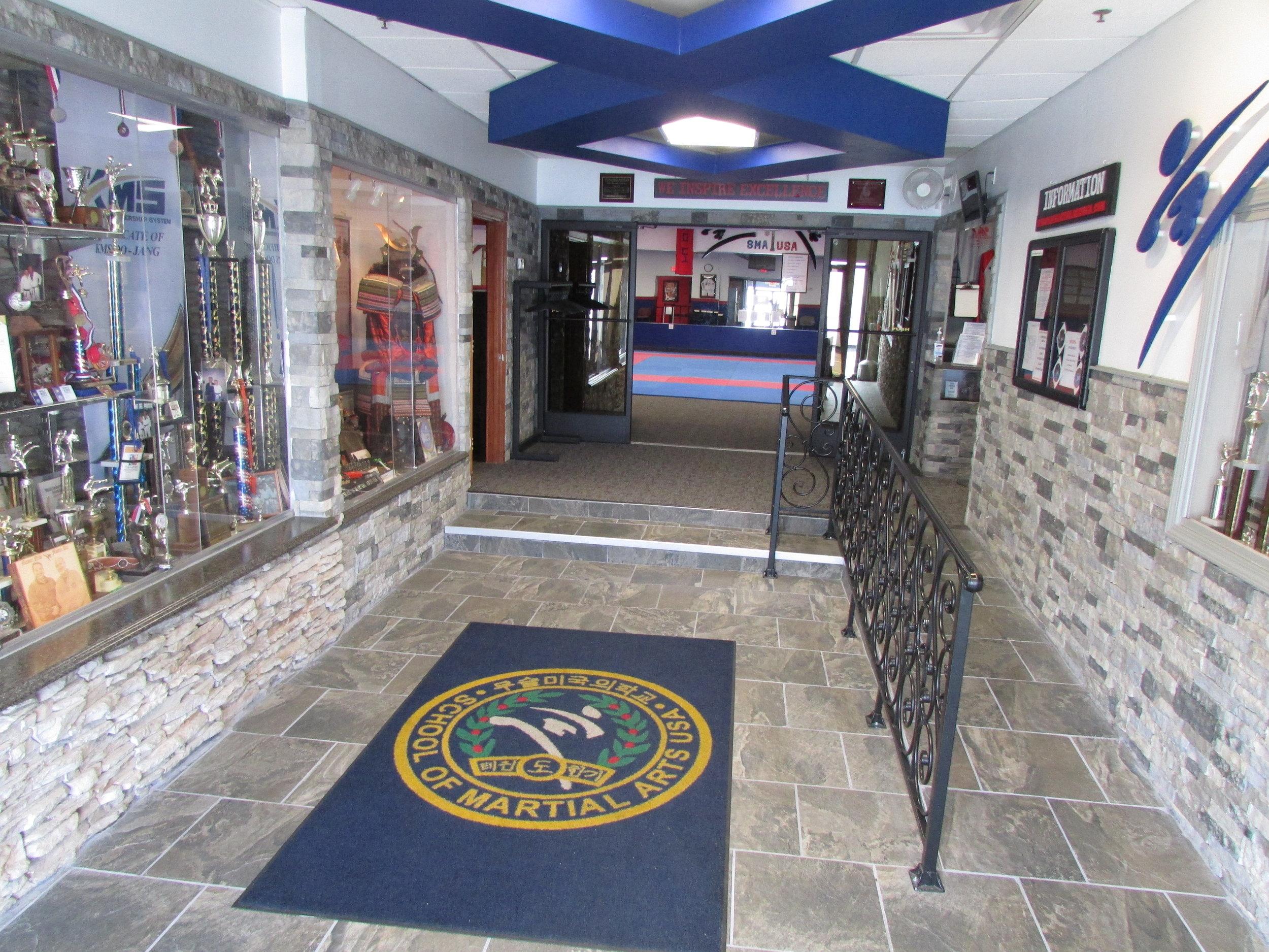 new lobby photo.JPG