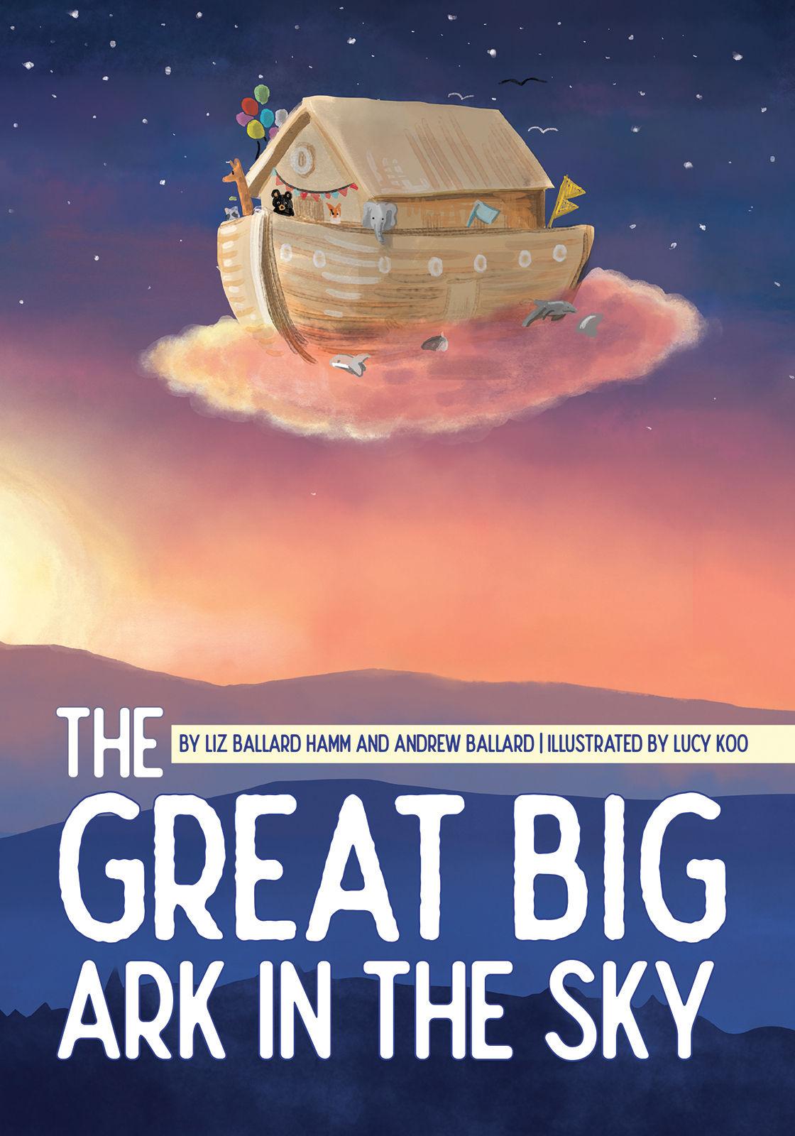 great big ark cover.jpg