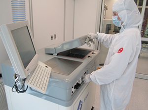 Custom Environmental Life Test andFailure Analysis - In the world of new product development, failure analysis is another tool that can reduce costs and accelerate time to market. Failure analysis can be used to achieve a better understanding of the behavior of a microelectronic assembly after being stressed by the conditions from its application environment.LEARN MORE