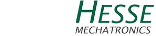 Hesse Mechatronics - www.hesse-mechatronics.com