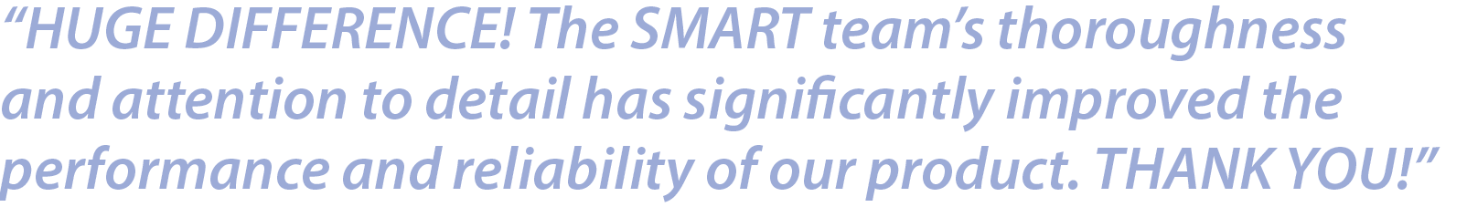 SMART Microsystems Industrial Quote.png