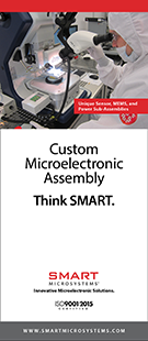 NEW  SMART Capabilities Brochure Available for   DOWNLOAD