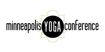 mn-yoga-conference.jpg