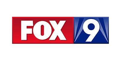 fox-news-9.jpg
