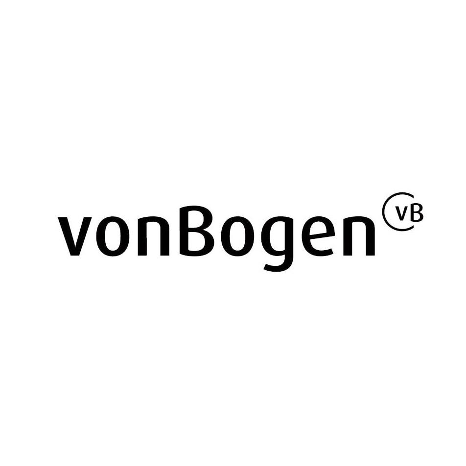 vonBogen Logo.jpg