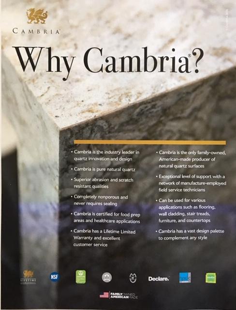 whyCambria.jpg