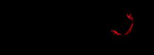 dionysos3-2-300x107.png