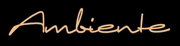 ambiente-logo-creme-u62018.png