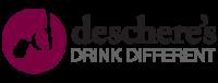 descheres_Web_logo-e1487856883351.png