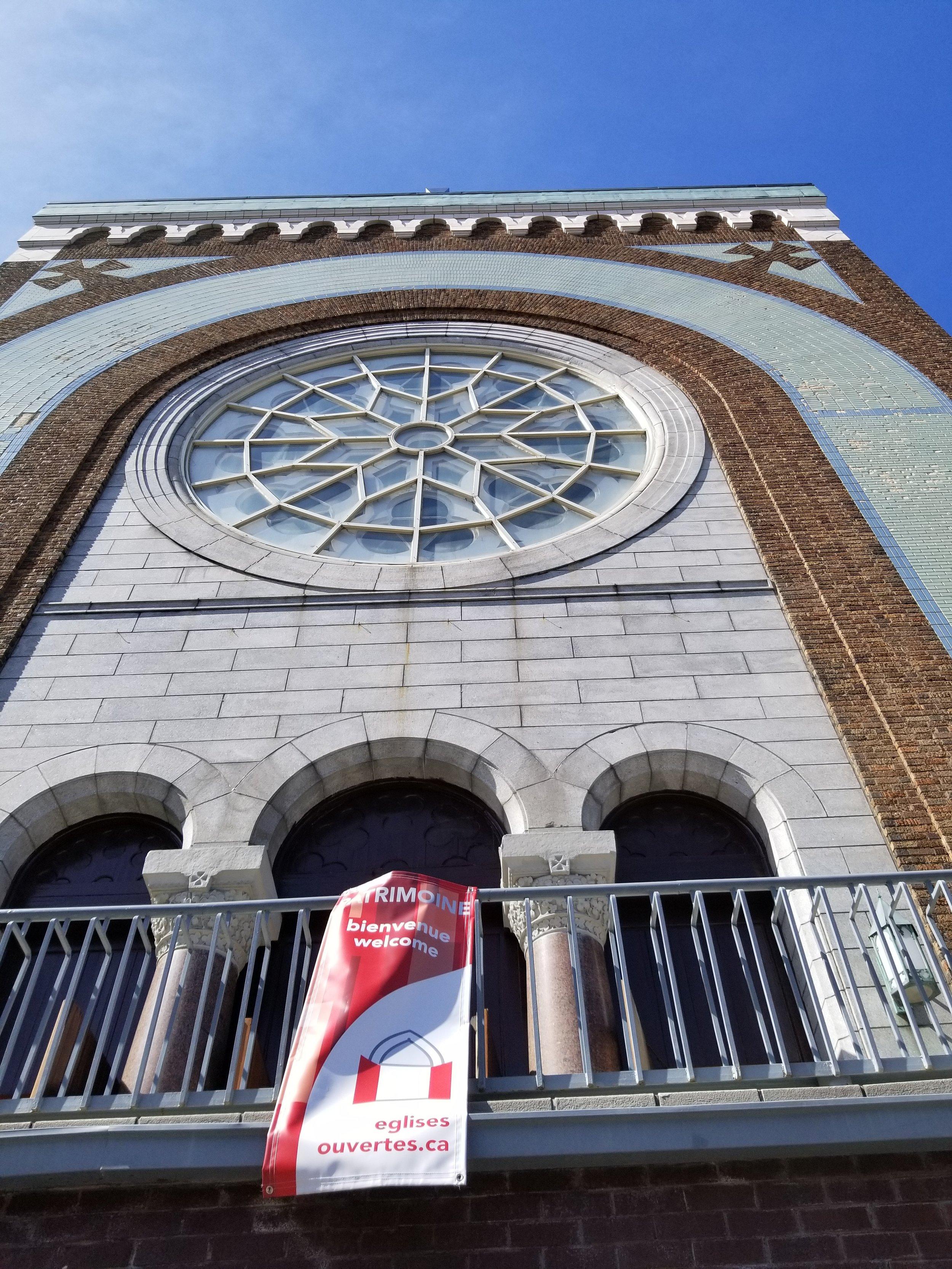 St-Michaels-CC_JP.jpg