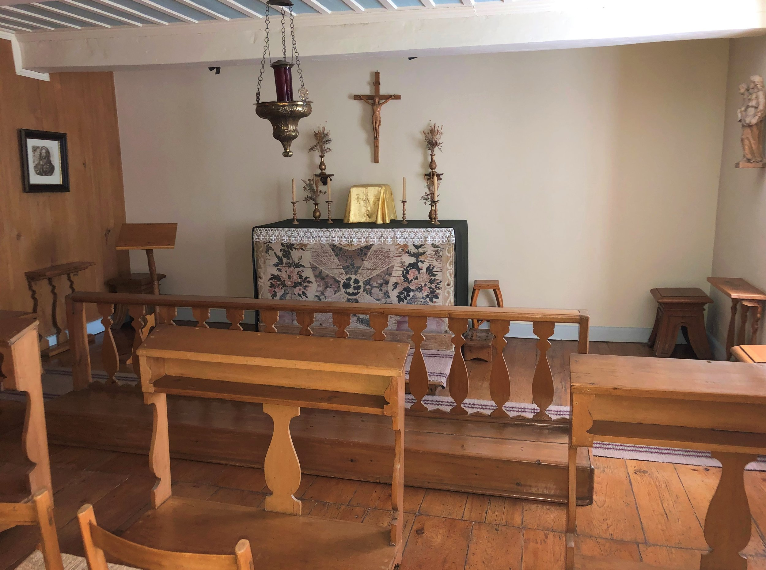 chapelle-5.jpg