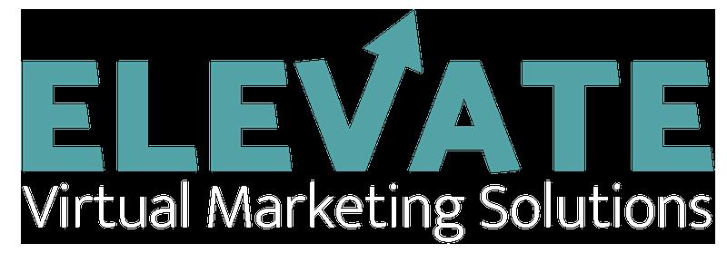 Elevate_Logo-Longform.png