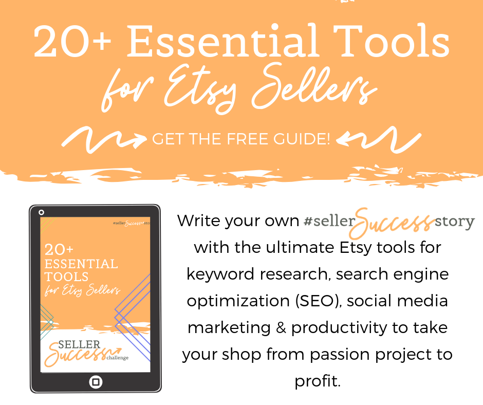 EtsyToolsGuide_PopUp.png