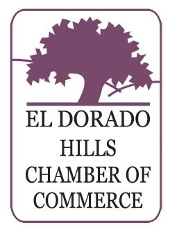 edh chamber of commerce.jpeg