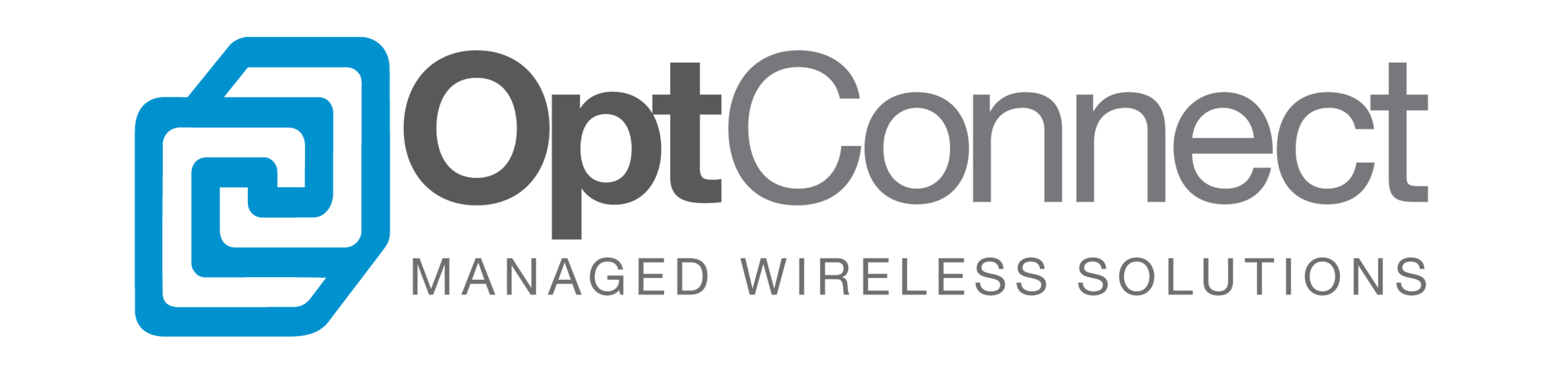 OptConnect-logo.png