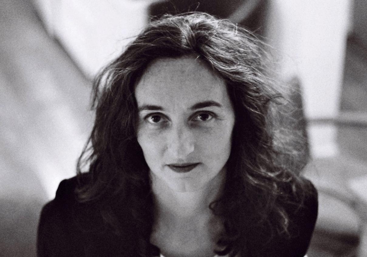 Julie Bertucelli