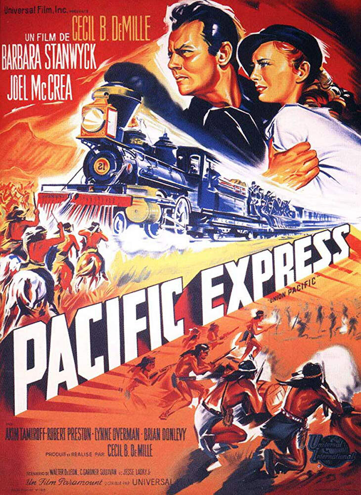 pacificexpress.jpg