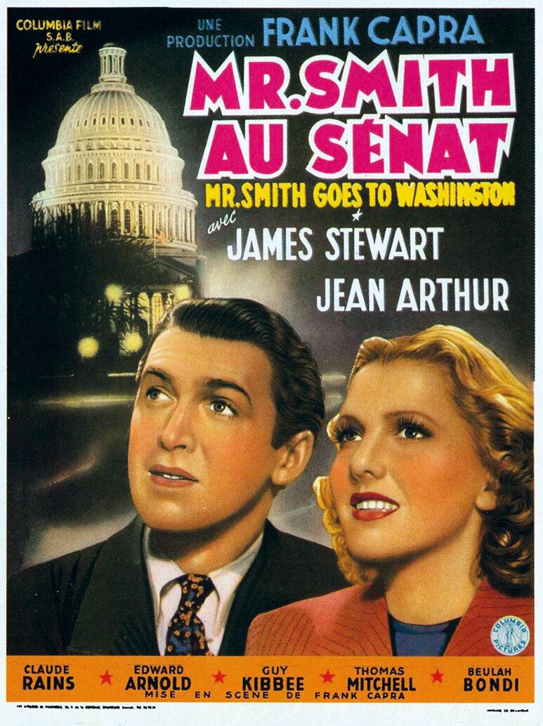 Mr_Smith_au_Senat.jpg