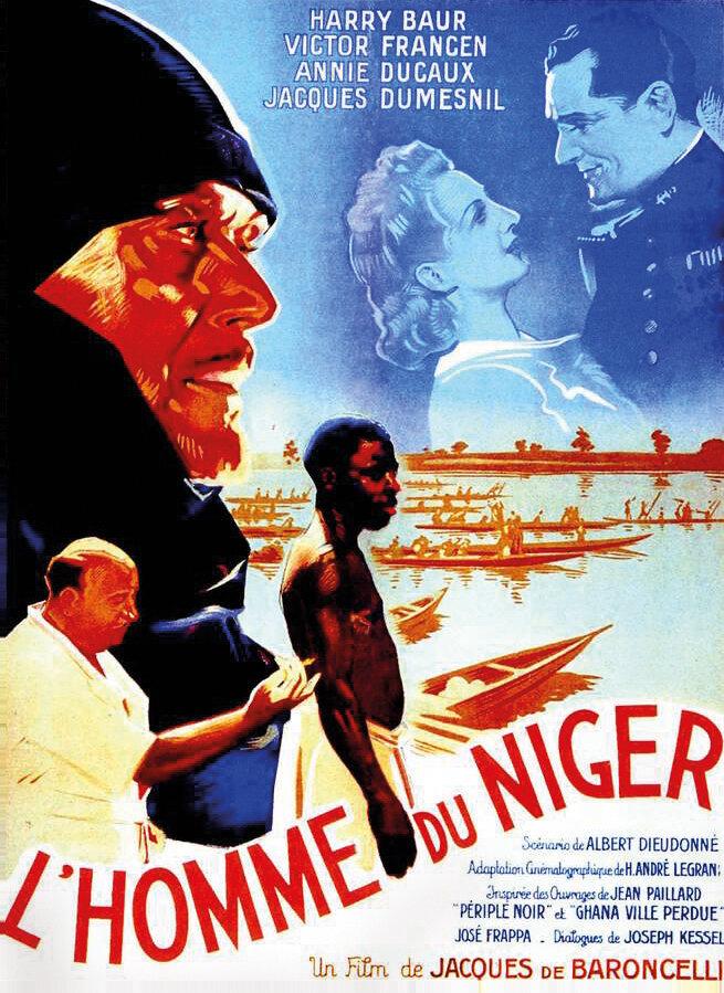 L'homme du Niger.jpg