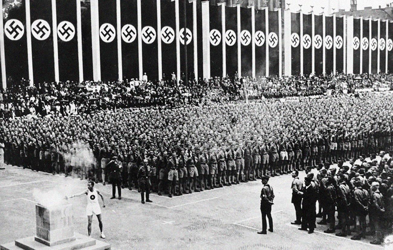 Jeux-Hitler.jpg